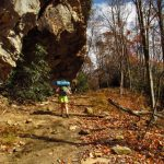 Virginia Partnership with REI Announced to Promote Virginia Public Lands Day