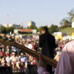 Building Bridges: International Music Experiences in Virginia