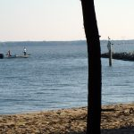 10 Waterfront Sports Venues for your Next Event