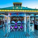 12 Virginia Restaurants that Serve Up the Best Brunch