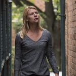 Homeland Produced by Fox 21 Television Studios Slated to Have Record Impact on Virginia's Economy