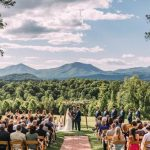 Six Virginia Weddings We Love