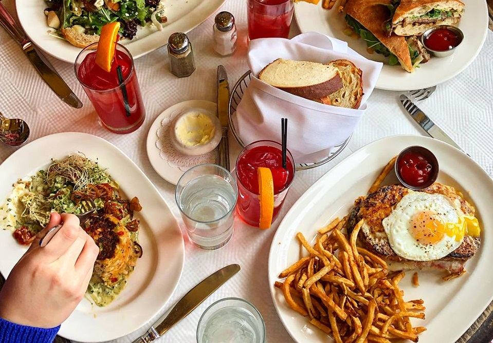 can can brasserie carytown richmond