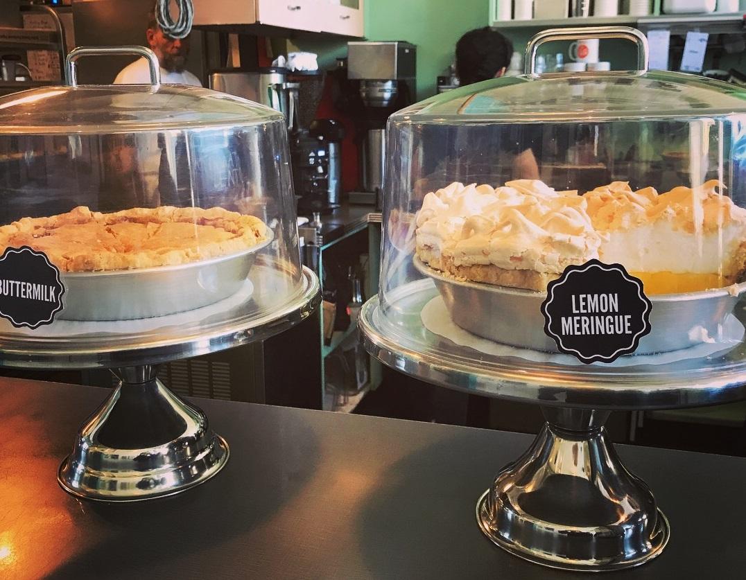 proper pie company richmond