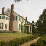 5 Things to Do in Fredericksburg
