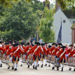 8 Colonial History Towns in Virginia