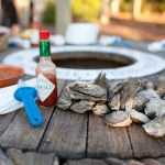 The Ultimate Oysters Trip to Virginia's Eastern Shore