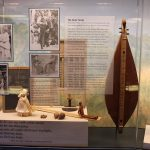 Love to Learn: Must-See Music Schools and Museums in Virginia