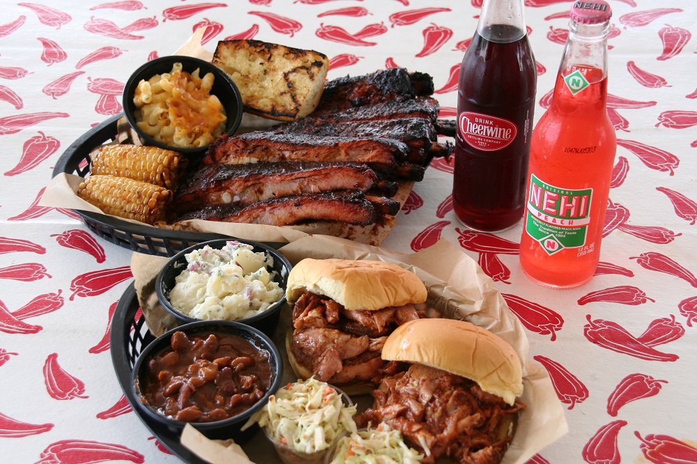 Westlake Legal Group buzandneds Where to Get Some of the Best Barbecue in Virginia Virginia restaurants Virginia food Travel Ideas Story Ideas Food Best Virginia restaurants