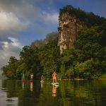 Virginia Tourism Corporation Announces Public-Private Marketing Grants to Support 57 Local Tourism Programs