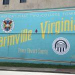 Crush Friday: Your Mini-Vacation Guide to Farmville & Appomattox