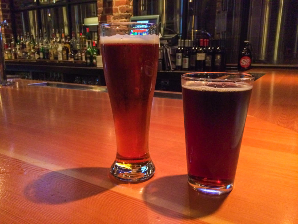 Westlake Legal Group gxtpaarqlrutwpyhmrvp 8 Delicious Craft Beers You Will Love From the Charlottesville Area Story Ideas Roots Rated Craft Beer charlottesville Central Virginia beer