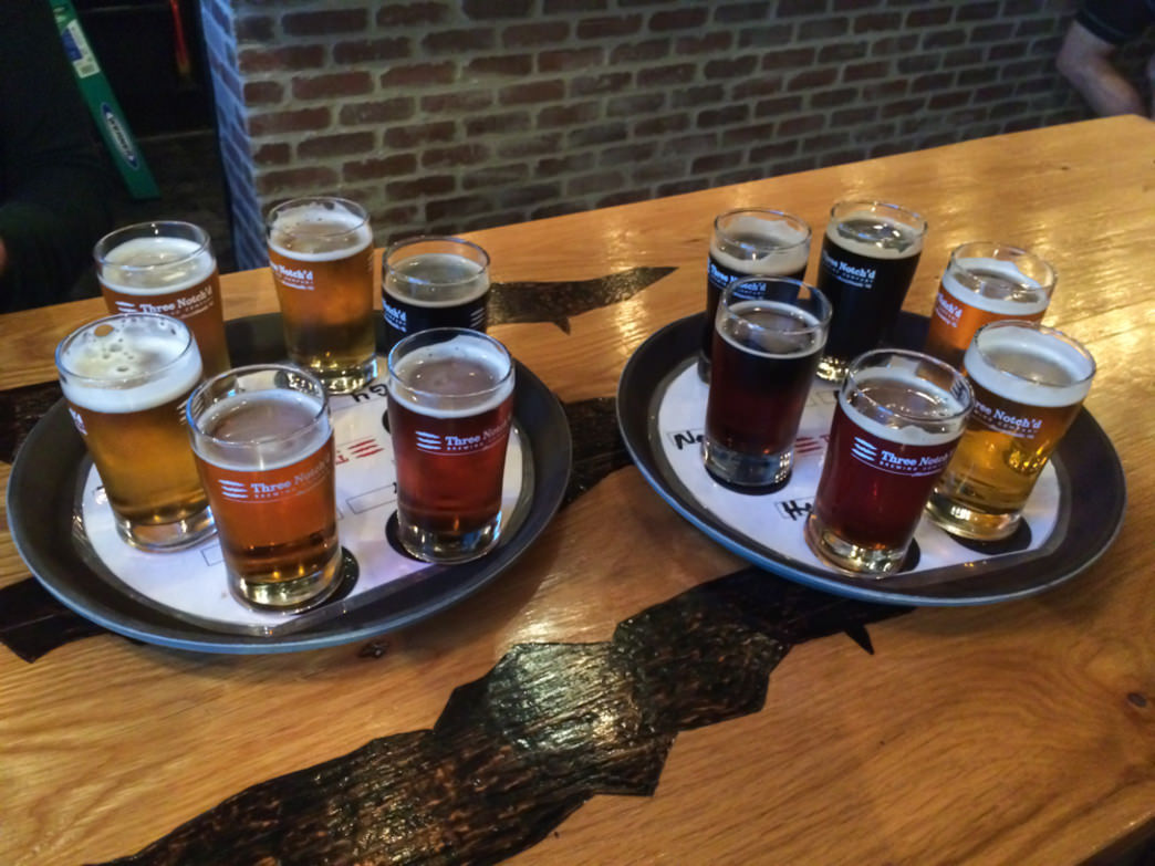 Westlake Legal Group vpv2gdiwup3grso8vxtv 8 Delicious Craft Beers You Will Love From the Charlottesville Area Story Ideas Roots Rated Craft Beer charlottesville Central Virginia beer