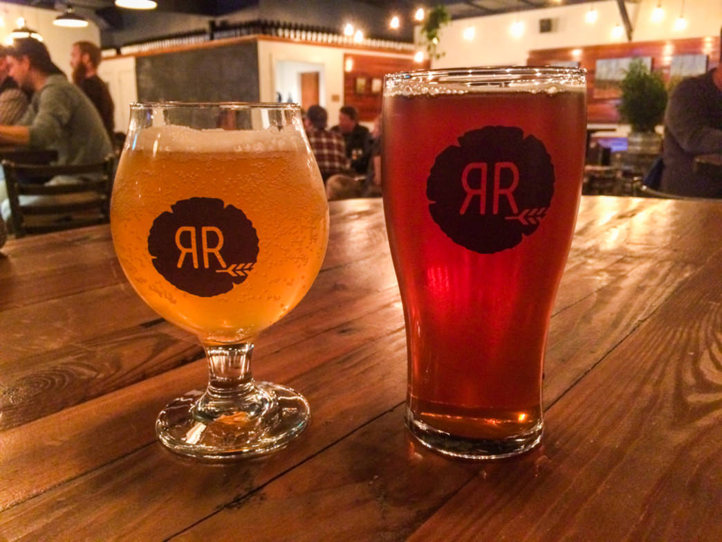 Westlake Legal Group yardtiplywchfpjct6gk 8 Delicious Craft Beers You Will Love From the Charlottesville Area Story Ideas Roots Rated Craft Beer charlottesville Central Virginia beer