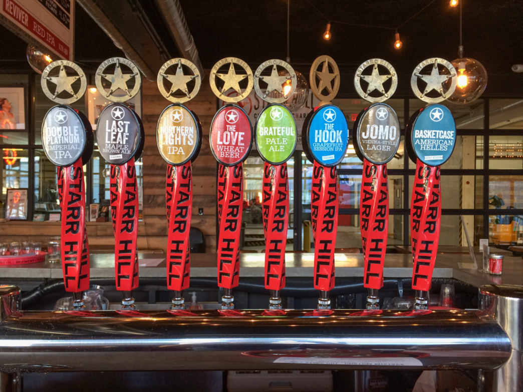 Westlake Legal Group zkzvowufa4pwkascee0d 8 Delicious Craft Beers You Will Love From the Charlottesville Area Story Ideas Roots Rated Craft Beer charlottesville Central Virginia beer