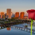 Richmond, Virginia to Appear in Upcoming Episode of ABC's Hit Romance Reality Series The Bachelorette