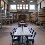 Eight More Wineries to Add Flavor to your Event