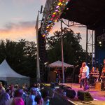 Big Concerts Coming to Virginia in August 2018