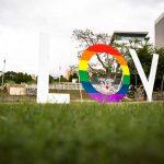 Black Pride RVA ~ Celebrating Community, Uniqueness & Diversity
