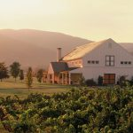 The Perfect Bachelorette Weekend in Charlottesville