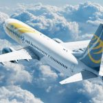 Governor Northam Welcomes Primera Air to Dulles International Airport