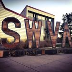 Your Dining Guide to Southwest Virginia, Part 1