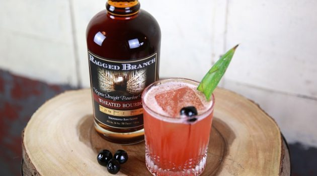 7 Virginia Cocktails from Our Soul to Yours