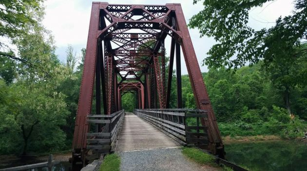 The 8 Best Biking Trails in Southwest Virginia