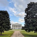 Crush Friday: Your Mini-Vacation Guide to Southern Virginia