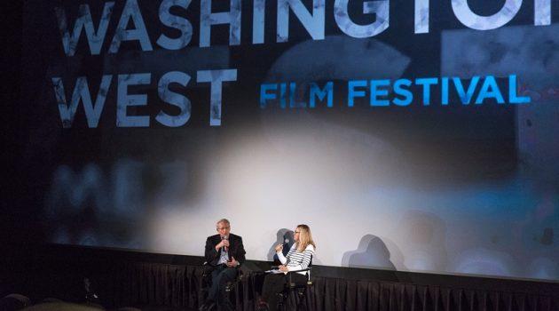 Film Festivals In Virginia This Fall