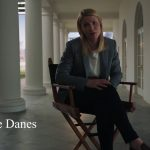 Virginia Tourism Releases Promotional Video Featuring Claire Danes
