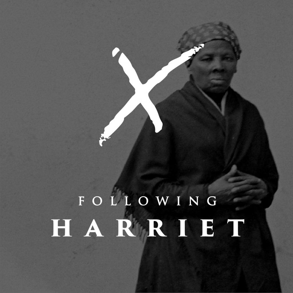 "Westlake Legal Group Harriet-Final-Cover-Art-10102019-1400px-07-1024x1024 Introducing ""Following Harriet,"" a new podcast from Virginia Tourism Corporation News Releases Home Top"